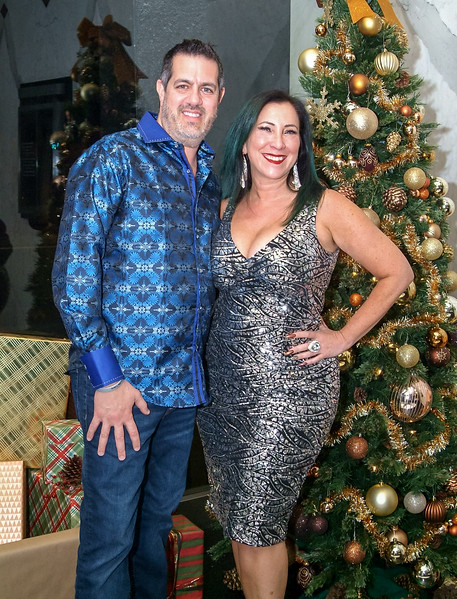 Holiday Bash 2017 (53 of 222).jpg