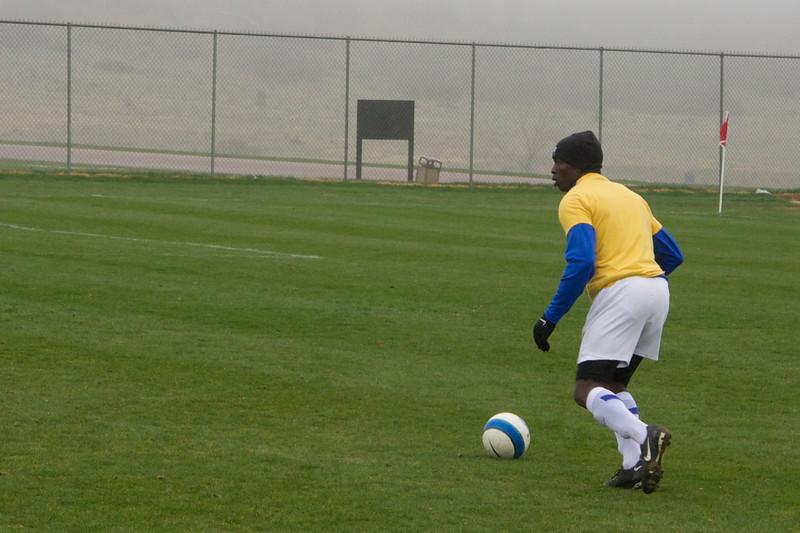 Alumni Soccer Games EOS40D-TMW-20090502-IMG_1173