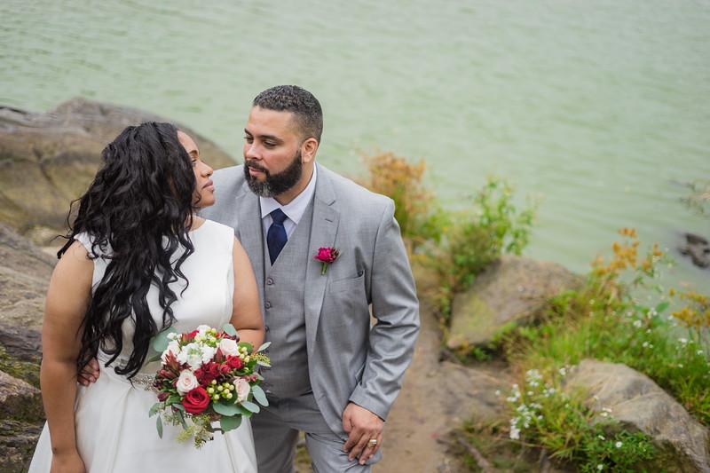 Central Park Wedding - Iliana & Kelvin-164.jpg