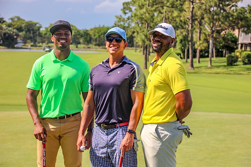 2019 PBS Golf Fundraiser -Wendy (22 of 42).jpg