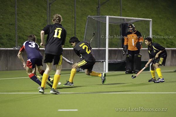 jmh20120921 Hockey final _MG_5475 WM