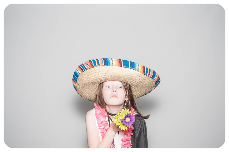 Alison+Jules-Wedding-Photobooth-120.jpg