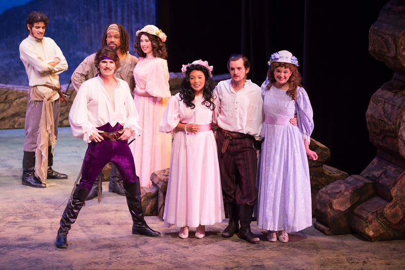20190427PiratesofPenzance-101.jpg