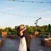 DanielleThomas_Wedding_661