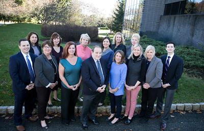 Alliance Property Mgmt Headshots