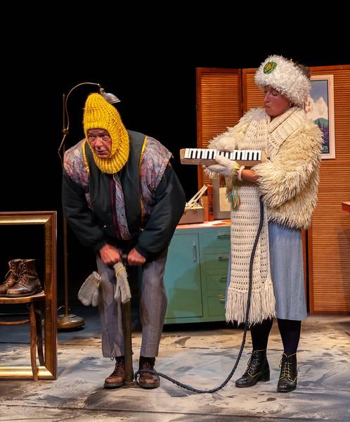 MicMac Théâtre_Un petit air de Chelm-20.jpg