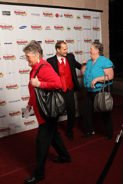 Anniversary 2012 Red Carpet-1882.jpg