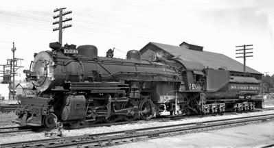 Mk-4  3216-3240+