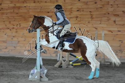 271 Lauren & Candy 03-23-2014