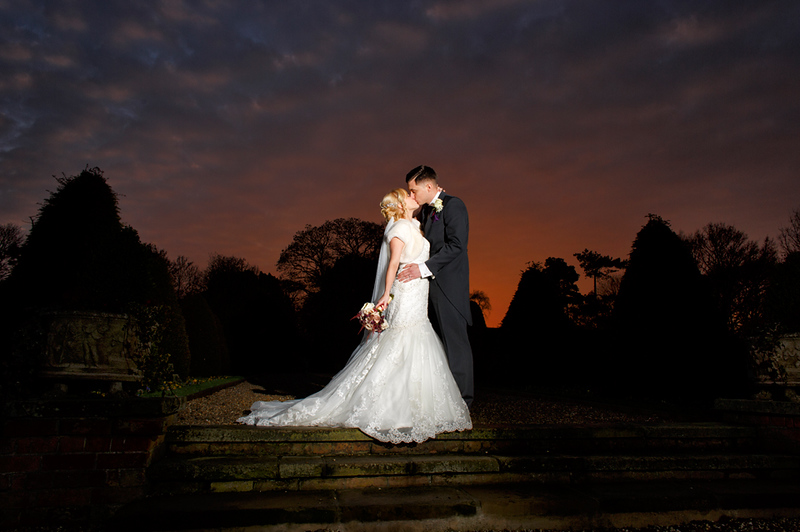 wedding-photographer-sunset-greenwoods-essex-(29).jpg