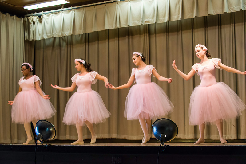 DanceRecital (303 of 1050)-195.jpg