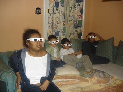 2005_12_08 Kids