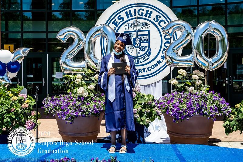 2020 SHS Graduation-1221.jpg