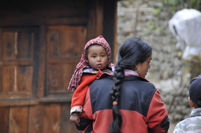 080516 2568 Nepal - Everest Region - 7 days 120 kms trek to 5000 meters _E _I ~R ~L.JPG