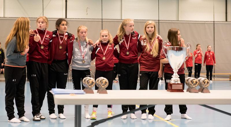 Vennskapscup Skedsmo 2016 (65 av 73).JPG