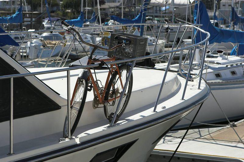 sailing_050806_04.jpg