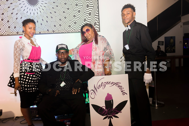 The Legends Of Cannabis Ball_287.JPG
