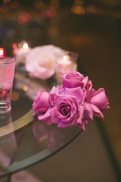Le Cape Weddings_Monal + Josh-1513.jpg