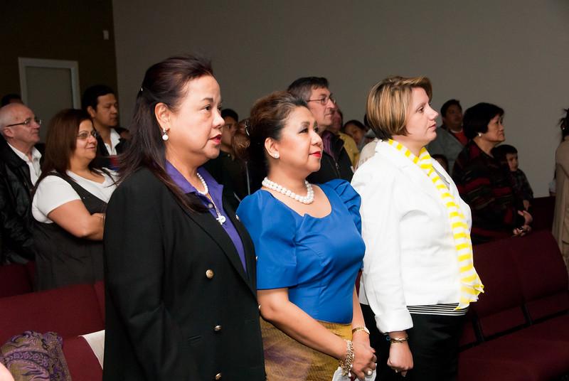 20110924 Pinoy Ako