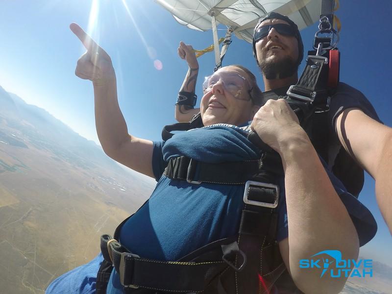 Lisa Ferguson at Skydive Utah - 99.jpg