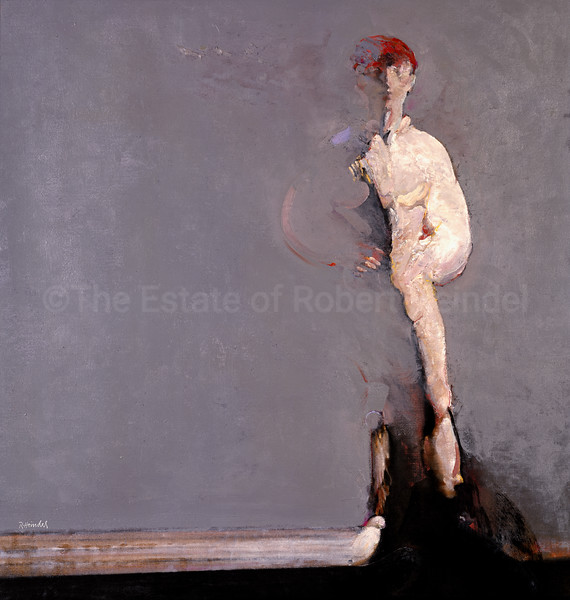 Ballet #225 (c1980s)