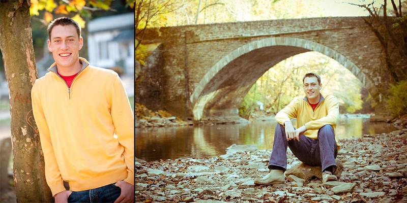 Best-Pittsburgh-Portrait-Photography10056.jpg