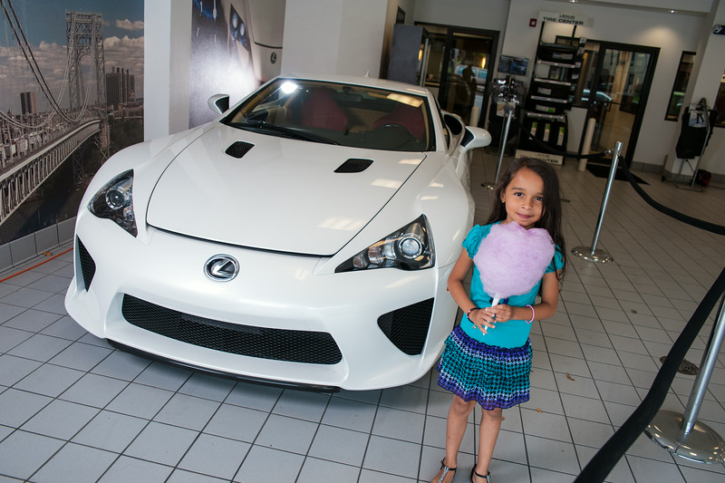 Lexus of Englewood, July 2014 Event-57.jpg