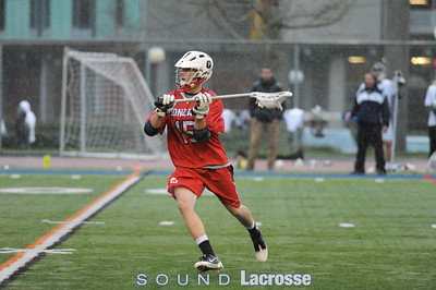 4/6 Gonzaga at WWU by Ken Goodman