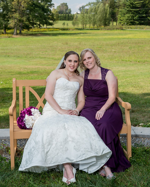 Tasha and Brandon Wedding-193.jpg