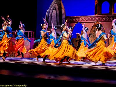 Vrindavan_show1_dances