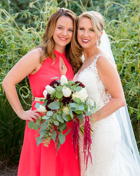 2017-09-02 - Wedding - Doreen and Brad 5559A.jpg