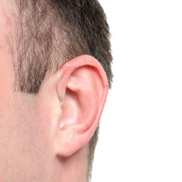 ListenClearProducts_February2016_JC_03.jpg