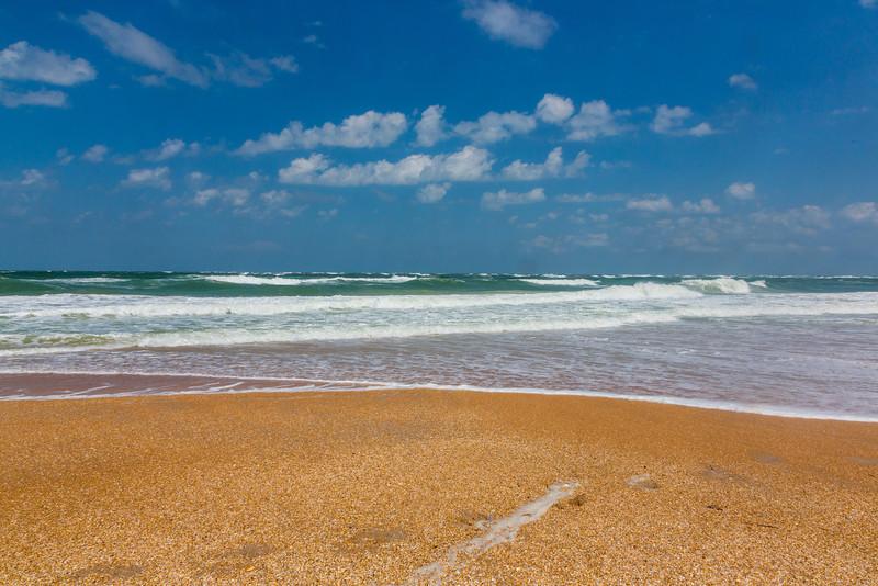 St Augustine Beach-4023.jpg