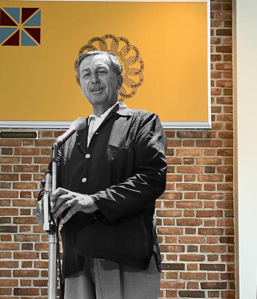 Walt 2-USA-flag.png