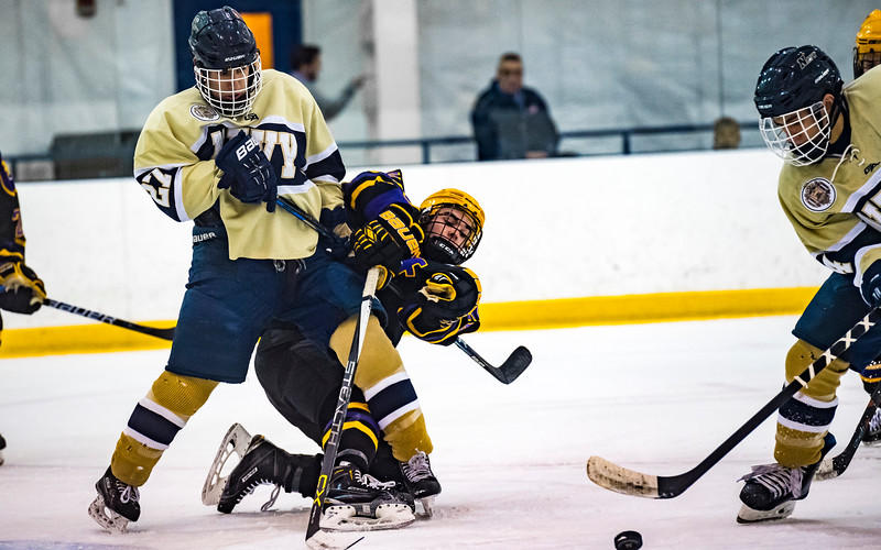 2017-02-03-NAVY-Hockey-vs-WCU-66.jpg