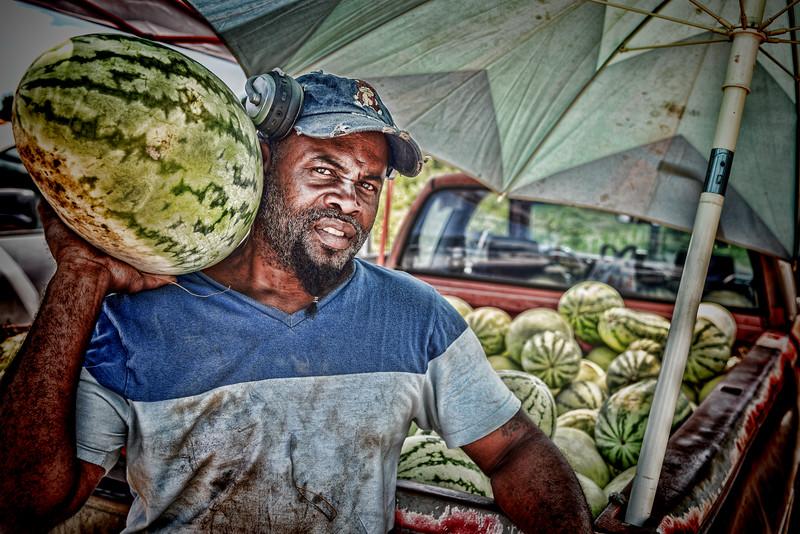 BryonTaylor-WatermelonMan-SB2_1263-EditPPro.jpg
