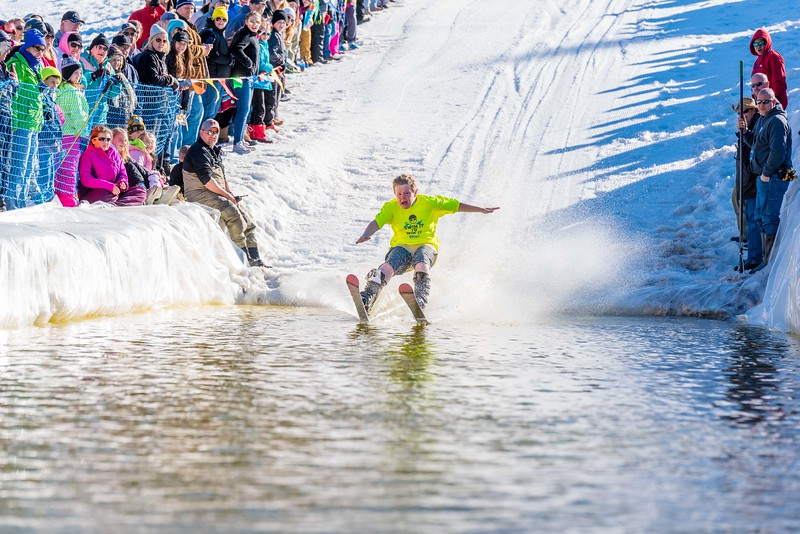 56th-Ski-Carnival-Sunday-2017_Snow-Trails_Ohio-3669.jpg
