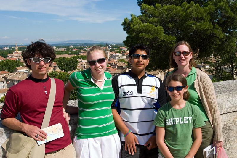 Europe Trip Part 4 - 046