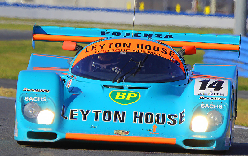 Classic24-2014_#5200--LeytonHouse962.jpg