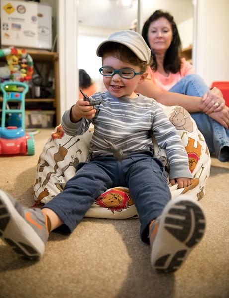 caleb in bean bag chair.jpg
