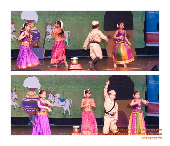 GATS 2015 Pongal Page 40.jpg