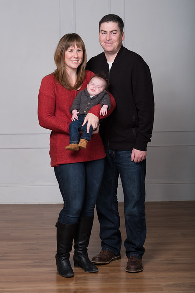 Michelle Powe Family-12.jpg