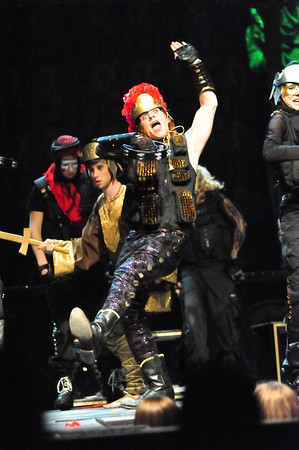 2011 Pippin
