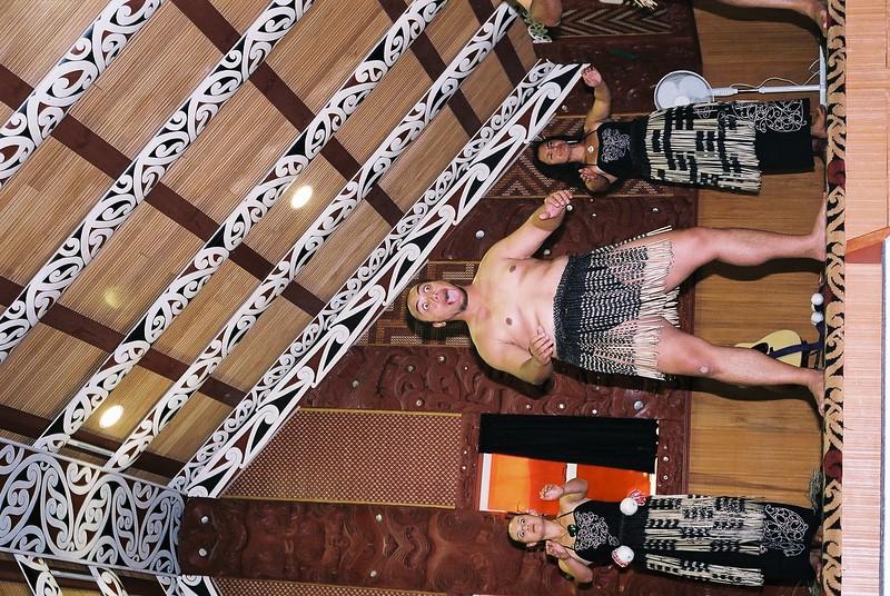 maori-village_1813995567_o.jpg