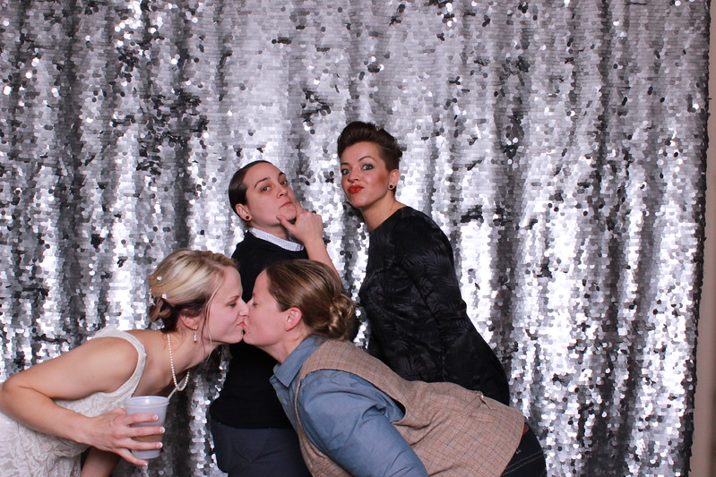 Photo_Booth_Studio_Veil_Minneapolis_190.jpg