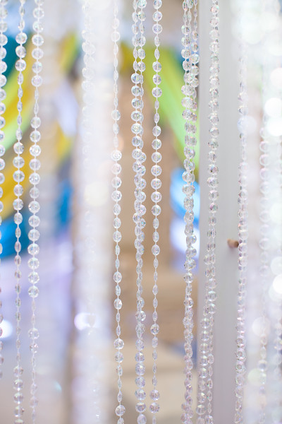 Le Cape Weddings - Niral and Richa - Indian Wedding_- 2-105.jpg