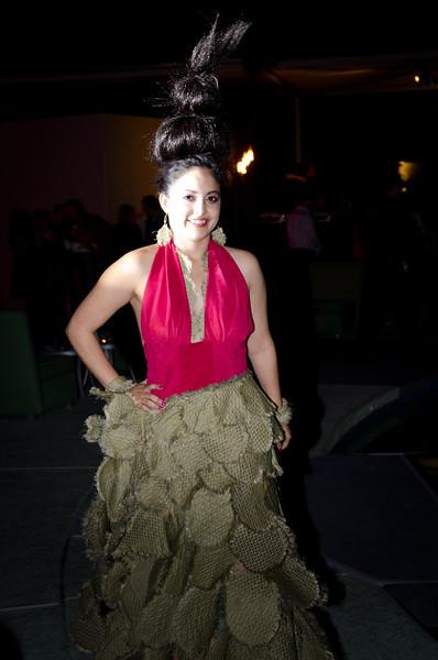 StudioAsap-Couture 2011-272.JPG