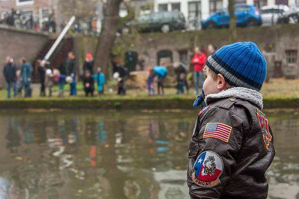 Sinterklaas 2012 (1)