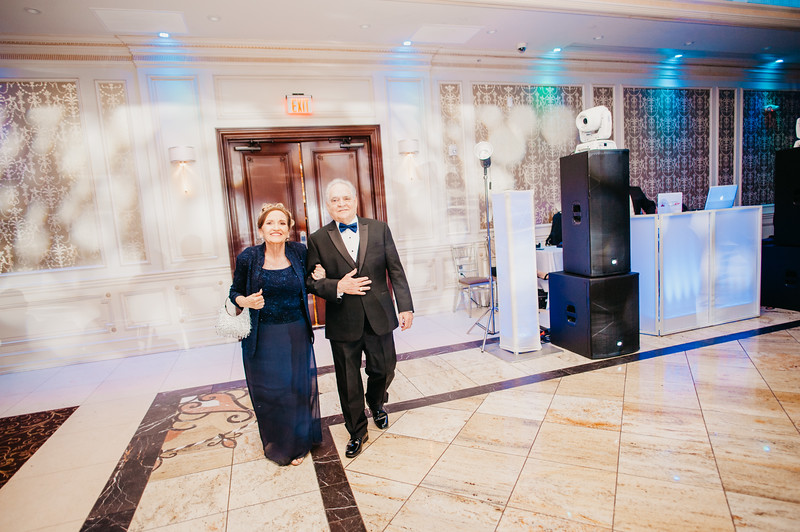 First Dance Images-14.jpg