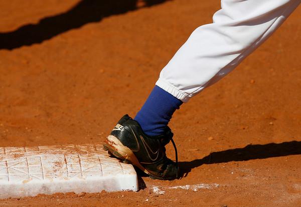 Fairhope Mets 2009